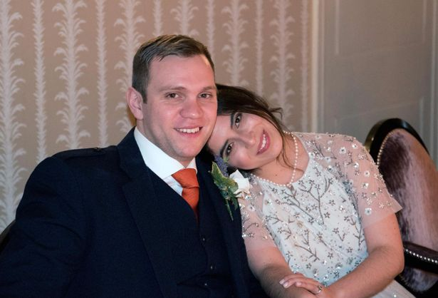 Matthew Hedges flies home to UK after being freed from UAE prison for 'spying'