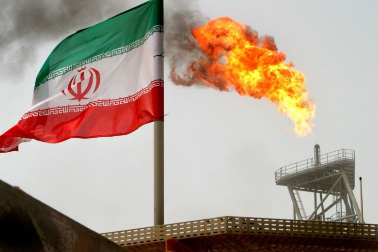 US to give eight nations oil waivers under Iran sanctions