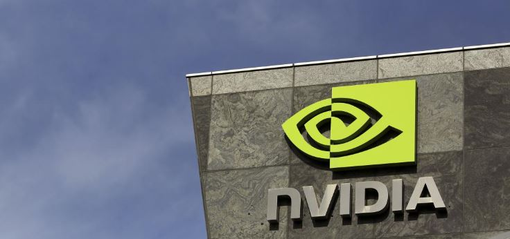 Supply glut mars Turing effect for Nvidia shares