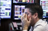 Market sell-off was 'not an isolated event' and expect more sharp falls next year, BIS warns