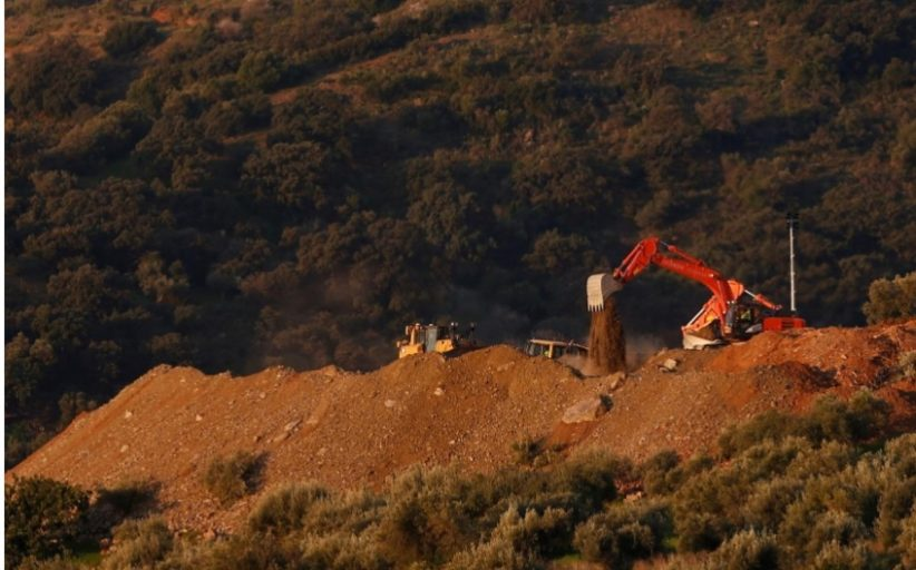 Rescue of Spanish boy trapped in well to take few more days: expert