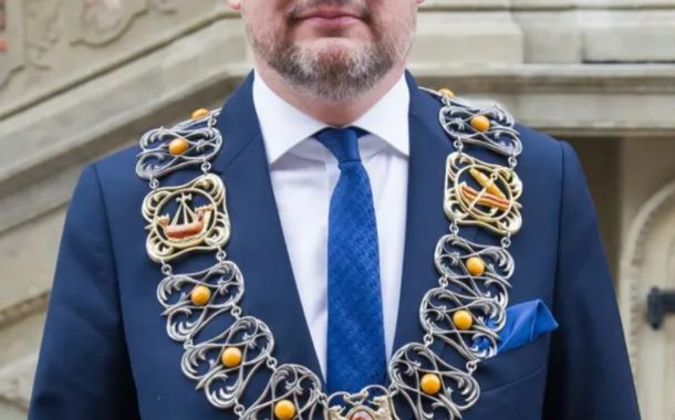 The killing of Gdańsk's mayor is the tragic result of hate speech