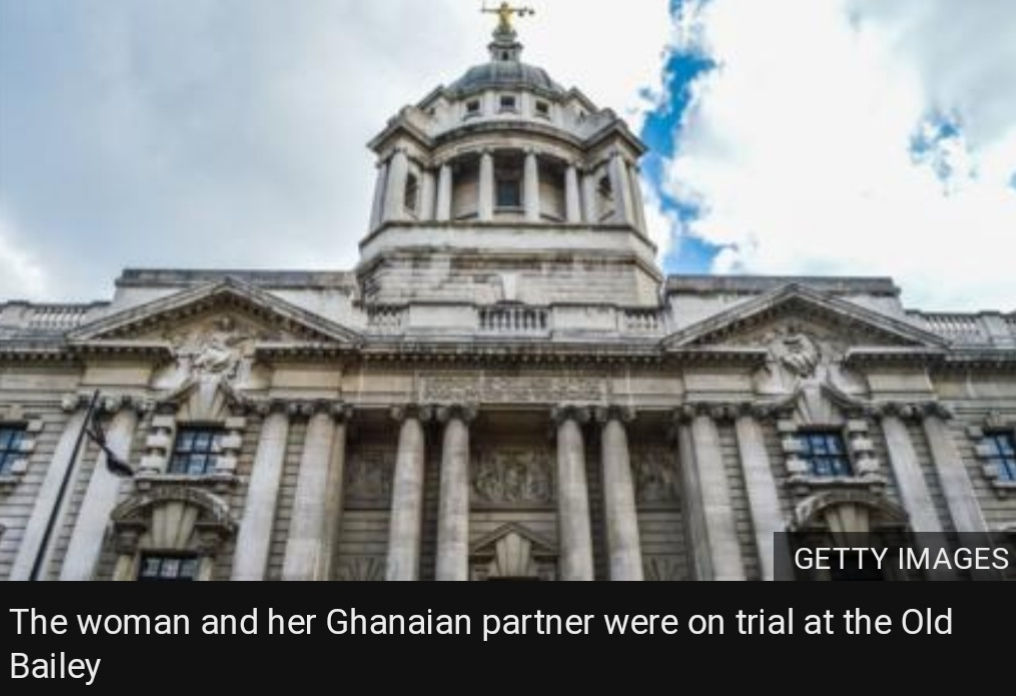 FGM: Mother guilty of genital mutilation of daughter