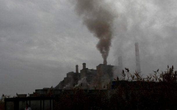Environmentalists seek tougher EU curbs on Balkan coal power plants
