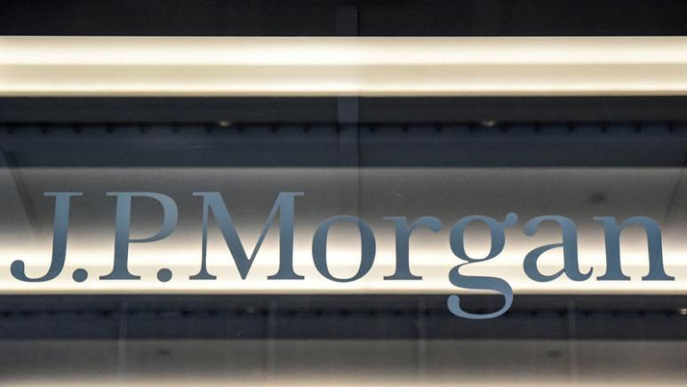 JP Morgan, Nomura get nod for China brokerage JVs as market access expands