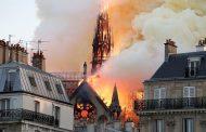 Notre Dame: