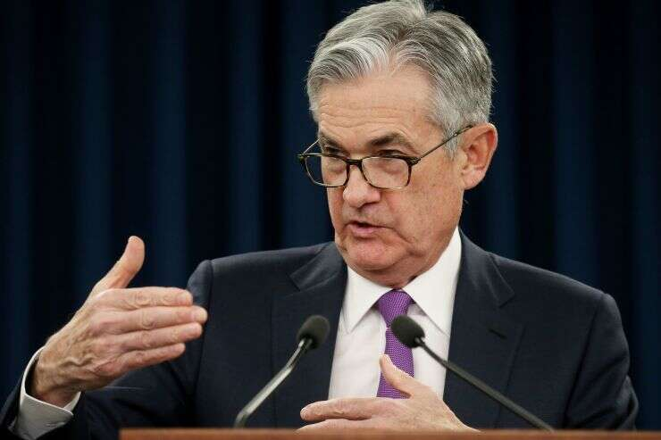 The Fed is likely to drop 'patient' word this week, clearing way for July cut, economists say