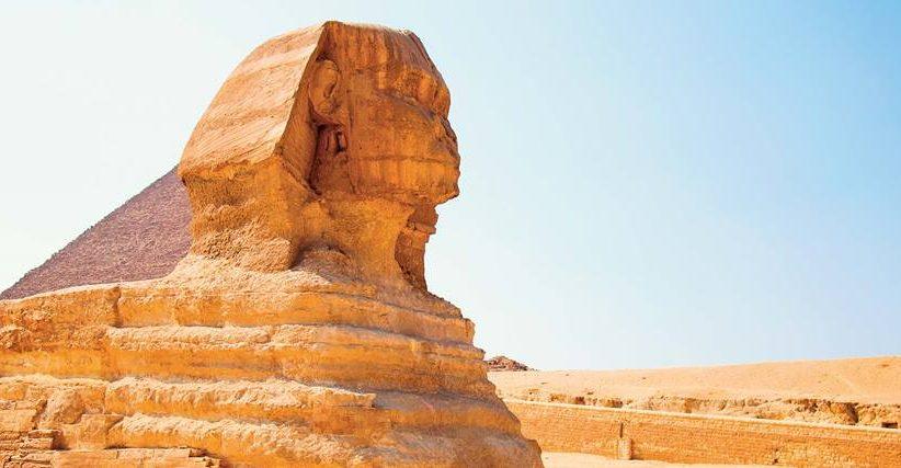 IBG eyes Egypt as key destination for investments