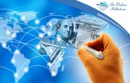 Types of Foreign Direct Investments