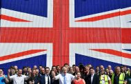 Brexit: Are Boris Johnson's Tories being fair to future EU migrants?