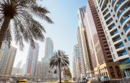 Property magnate warns greed will lead to 'disaster' for Dubai's housing market