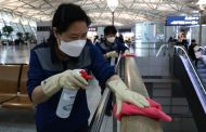 Coronavirus has killed 106 and infected 4,515 people, Chinese health authorities say