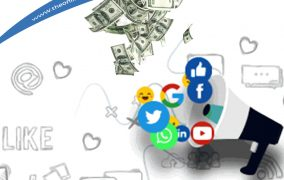 3 Ways TOP Platform Can Help Now To Get You Trending