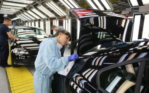 Euro zone business activity bounces back in July with strongest growth in 2 years