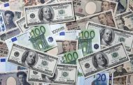 Morgan Stanley just picked this year's best safe-haven currency