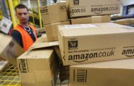 Amazon investigated by German watchdog for abusing dominance during pandemic