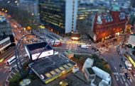London's 'Tech City' may never be the same again after the coronavirus
