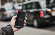 Uber granted 18-month London license as judge overturns ban