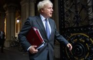 UK PM Boris Johnson insists Covid has not robbed him of his mojo as he unveils economic pledges