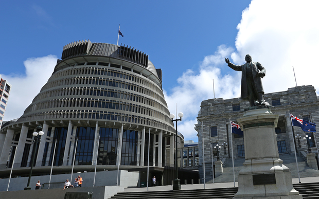 Political leaders favour four-year parliamentary term but many voters not so keen