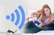 New Device Fixes Slow Wi-Fi And Has Internet Companies Worried