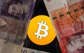Crypto investors 'should be prepared to lose all their money,' top UK regulator warns
