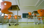 What we know about the spread of Covid among children — and whether shutting schools reduces the risk