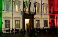 Italy plunges into political crisis — again: Here's what you need to know