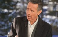 Marriott CEO Arne Sorenson dies after battle with cancer