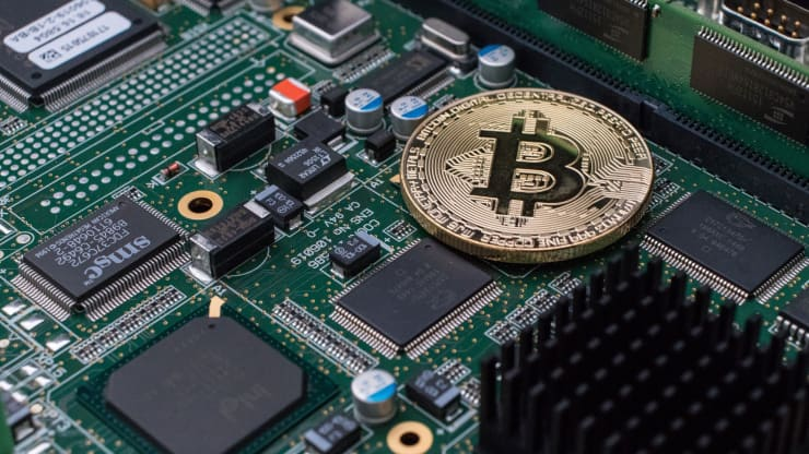Iran bans bitcoin mining as its cities suffer blackouts and power shortages