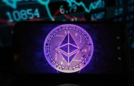 Ethereum, the world's second-largest cryptocurrency, soars above $4,000 for the first time